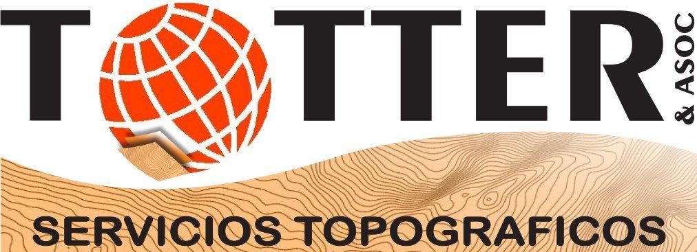 Servicios Topograficos TOTTER & Asoc.